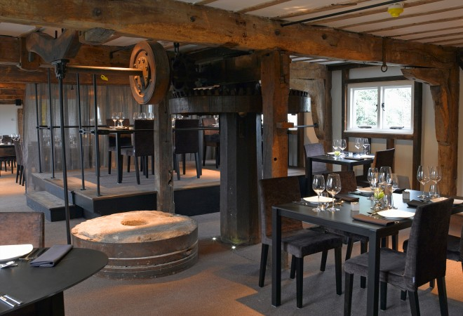 987987-tuddenham-mill-suffolk-united-kingdom