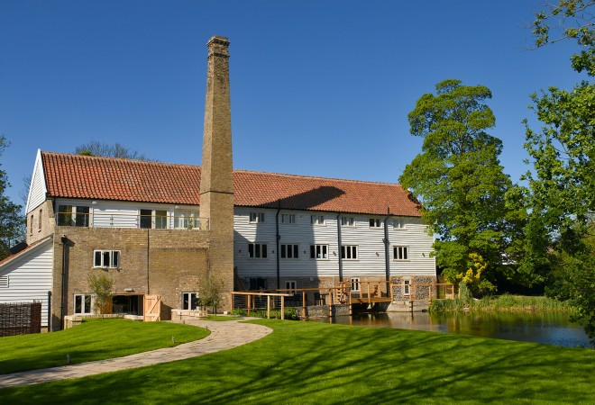988061-tuddenham-mill-suffolk-united-kingdom