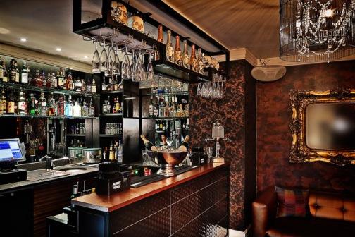 Perrier-Jouet-Roof-Terrace-at-Sanctum-Soho-Hotel_3